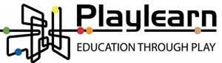 Playlearn Ltd Educational Toys